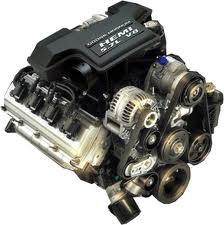 Used Dodge Engines for Sale