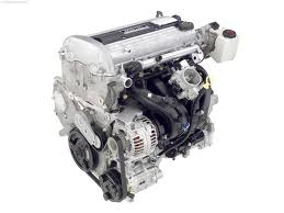 Used Oldsmobile Engines for Sale