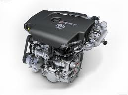 Used Toyota Engines for Sale
