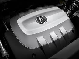 used Acura engines for sale