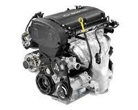 Used Geo Engines for Sale