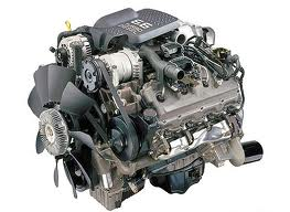 Used Isuzu Engines for Sale