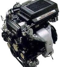 Used Lexus Engines for Sale