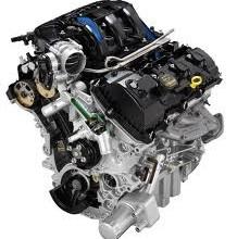 Used Ford Taurus Engines
